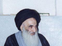 fr.shafaqna - Les question sur la barbe