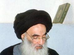 fr.shafaqna - Les prières manquèes (qadhâ')