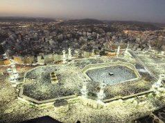 fr.shafaqna - L'importance du hadith de Kisa selon chiites et sunnites