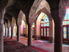fr.shafaqna - Source de pensée chiite (3) ; Qui fait parti de la maison du Prophète ?