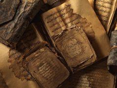 fr.shafaqna - Quelques hadiths sur l'importance de l'histoire et de la chronologie de l'histoire