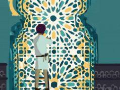 fr.shafaqna - Une vie divine ; comment vivre
