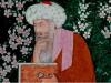 fr.shafaqna - Les convictions d'Ibn Arabî sur l'Imam du Temps, Imam Mahdi (aj)