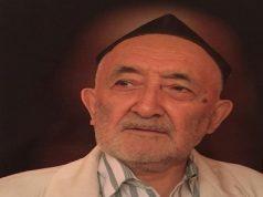 fr.shafaqna - Un traducteur coranique est décédé dans une prison chinoise