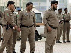 fr.shafaqna -Violente explosion à Djeddah: attaque au missile des forces yéménites ?