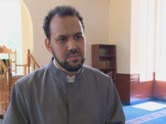 fr.shafaqna - « Encore beaucoup de choses à améliorer », selon un imam de Gatineau