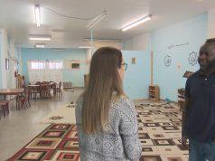 Attentat à la mosquée de Québec, un an après : plus de sécurité à Shawinigan