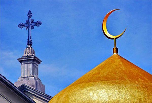 fr.shafaqna - La Bonne Nouvelle par Jésus de la Prophétie de Muhammad