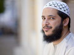"""fr.shafaqna - France: la """"barbe islamique"""" pas la bienvenue dans les hôpitaux"""
