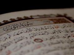 fr.shafaqna - La présentation des sourates du Coran ; Sourate al-Tawbah