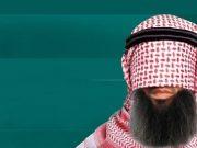 fr.shafaqna - Hocine Gueham « Empêcher les mosquées de Montréal de tomber entre les mains du Wahhabisme»