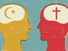 fr.shafaqna - La différence fondamentale entre la spiritualité dans l'Islam et la spiritualité dans le Christianisme