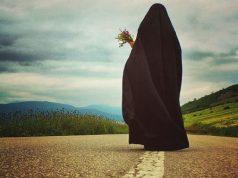 fr.shafaqna - La vénérée Zaynab (a.s.) comme un exemple à suivre dans la science, le savoir et la foi
