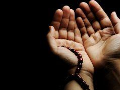 fr.shafaqna - Le Tawassoul (1) dans le coran et la sunna ; une preuve attestant la légalité de cette pratique
