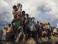 fr.shafaqna - Les Rohingyas interdits de mariage au Bangladesh