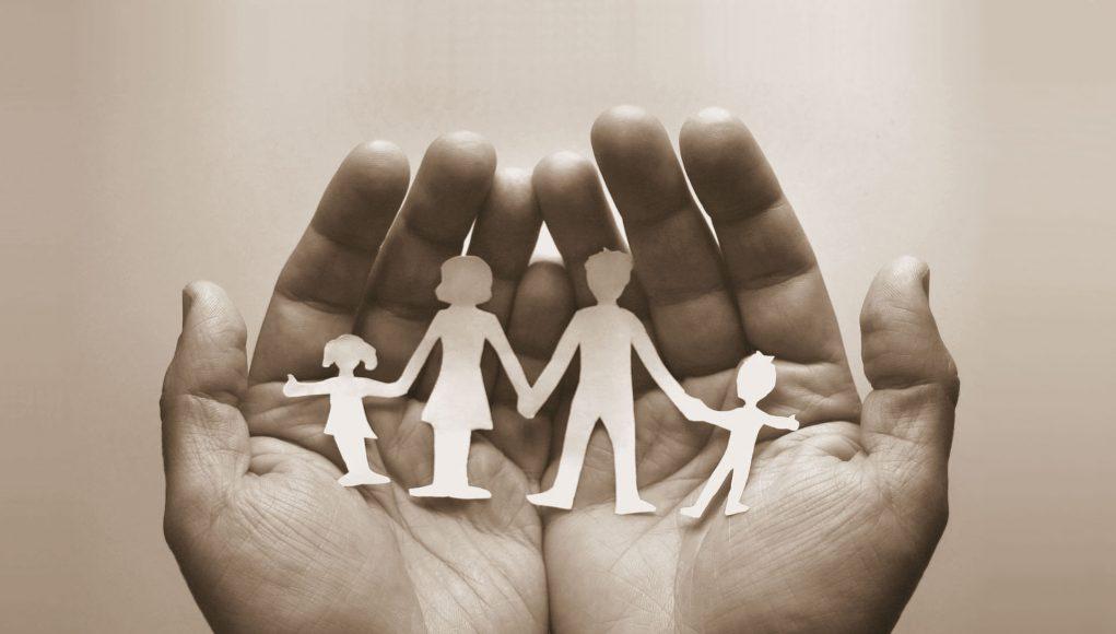 fr.shafaqna - Les devoirs des parents vis-à-vis de leurs enfants