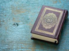 fr.shafaqna - Les raisons pour laquelle les imams n'ont pas été nommés dans le Coran