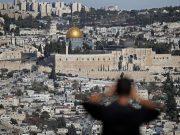 fr.shafaqna - Prostitution et chantage comment des colons rachètent des logements à Jérusalem-Est