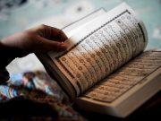 frshafaqna - Le but du Coran à rapporter les récits