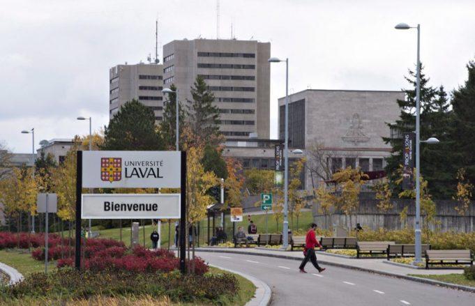 fr.shafaqna - Des professeurs de l'Université Laval dénoncent des propos haineux