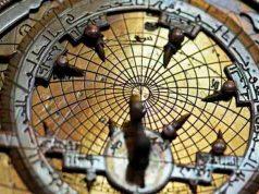 fr.shafaqna - L'origine du calendrier musulman remonte à quand et comment définit cela