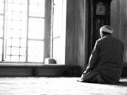 fr.shafaqna - Les actes obligatoires de la prière
