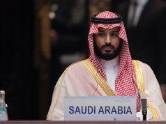 fr.shafaqna - Amnesty International : une forte critique de la situation des droits de l'homme en Arabie Saoudite
