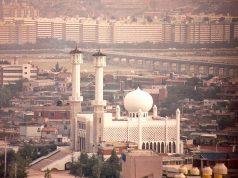 fr.shafaqna - L'islam en Corée du Sud : une présence encore minoritaire, mais croissante depuis 1965