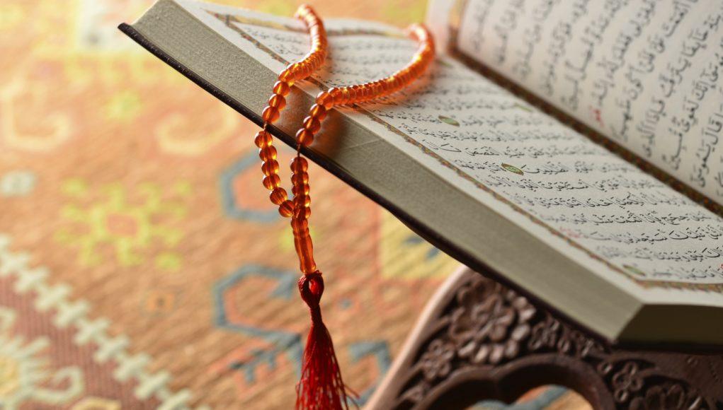 fr.shafaqna - Les effets éducatifs de la foi en le Jour de la Résurrection dans la vie individuelle et sociale