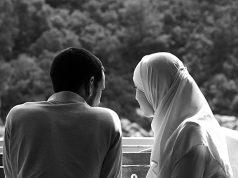fr.shafaqna - Les devoirs légaux de la femme vis-à-vis de son mari