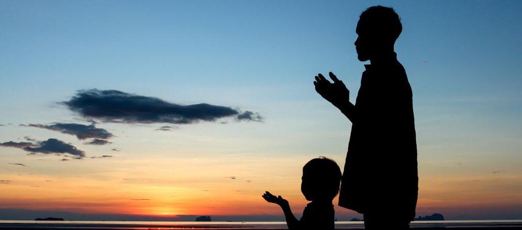 fr.shafaqna - La signification et l'effet de la prière