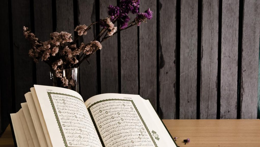 fr.shafaqna - Les caractéristiques des imams mentionnées dans le saint Coran