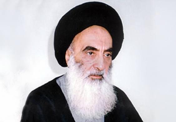 fr.shafaqna - Ayatullah Sayyed Ali Sistani décision juridique fatwâ fatwas jugements juridiques jurisprudence Mostahab Mustahab précaution juridique Sayed Ali Al-Sistani Sayyed Ali Sistani