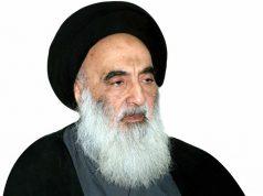 fr.shafaqna - Les actes qui requièrent obligatoirement les ablutions
