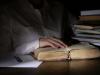 fr.shafaqna - Comment lire la livre lois islamique : Les différentes sortes de la précaution