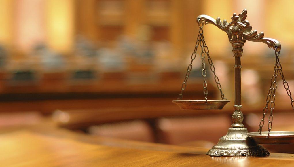 fr.shafaqna - La justice dans les fondements de la religion