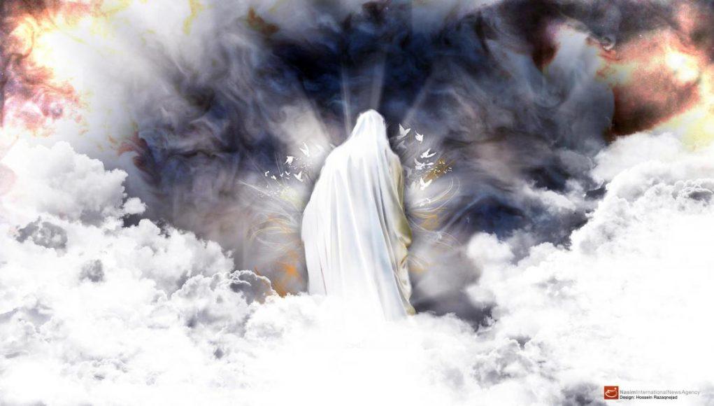 fr.shafaqna - Fatima Zahrah (la paix soit sur elle) , le modèle parfait