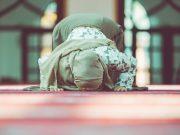 fr.shafaqna - Les doutes concernant les prières