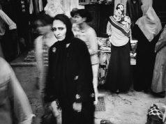 Hijab - Arab - Femmes - Shafaqna