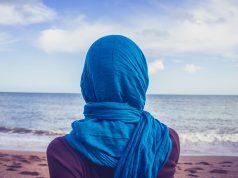 """fr.shafaqna - Le Veritable Aspect du Problème du """"Hijab"""""""