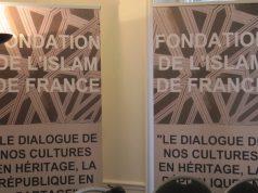 fr.shafaqna - La Fondation de l'Islam de France souhaite « un Islam cultivé »