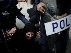 fr.shafaqna - Bahreïn: poursuite de l'exil des chiites