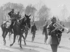 L'empereur allemand Guillaume II a tenté de manipuler les musulmans pour gagner la Grande Guerre (spoiler: il a échoué) | Miss Média via Flickr CC License by