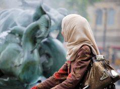 fr.shafaqna - Conversions et discriminations : une semaine (presque) normale en Europe