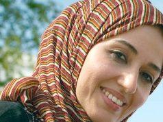 fr.shafaqna - « Les salafistes sont une catastrophe pour l'Islam » ; rédactrice en chef du magazine Meem