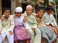 amitié, amour, bonheur, Charité, communauté musulmane, Coran, Éthique, éthique coranique, éthique islamique, foi, Humanité, islam, joie, l'éthique et des relations sociales, Morale, musulmans, obéissance, societe, société musulmane, solitude