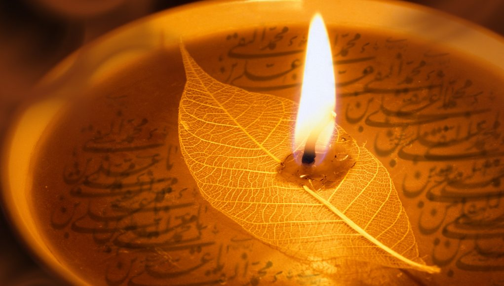 Imam al-Hâdî imam Hadi imams Imams des chiites Imams infaillibles Les Imams des chiites Imâmat Imamate martyre de l'Imam al-Hâdî anniversaire du martyre de l'Imam al-Hâdî Samarrâ histoire chiite histoire de l'Islam histoire de chiisme histoire des Imams chiites