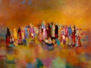 femmes islam Journée internationale des femmes Khadîja Le Prophète histoire histoire de l'Islam Histoire islamique Compagnons du Prophete femmes musulmanes les femmes dans l'islam femmes du Prophète