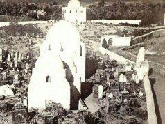 Al-Baqî, cimetières chiites, histoire chiite, histoire de chiisme, Imams des chiites, Imams infaillibles, Janna al-Baqî, Les Imams des chiites, mausolée sacré, sanctuaires chiites