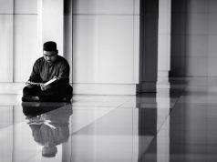 chiisme comment faire connaissance avec le Coran commentaire du Coran Connaissance coranique Coran éducation coranique éloge essayer du coran éthique coranique études coraniques Explication du Coran Humilité pureté Quran Tawhid Tawhîd